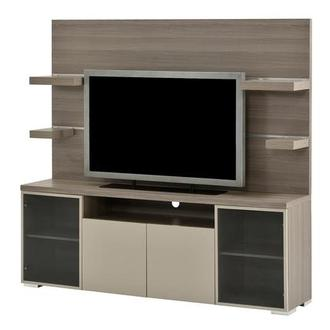 Square Union Wall Unit