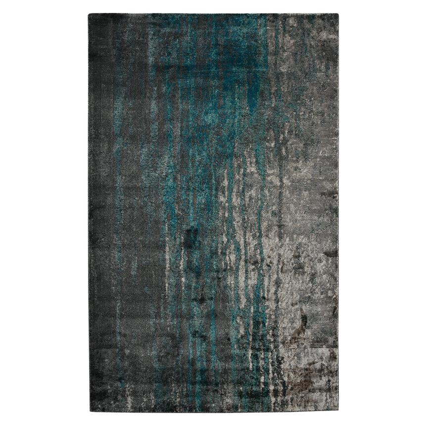 DaVinci I 5' x 8' Area Rug  main image, 1 of 3 images.