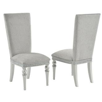 Melrose Side Chair