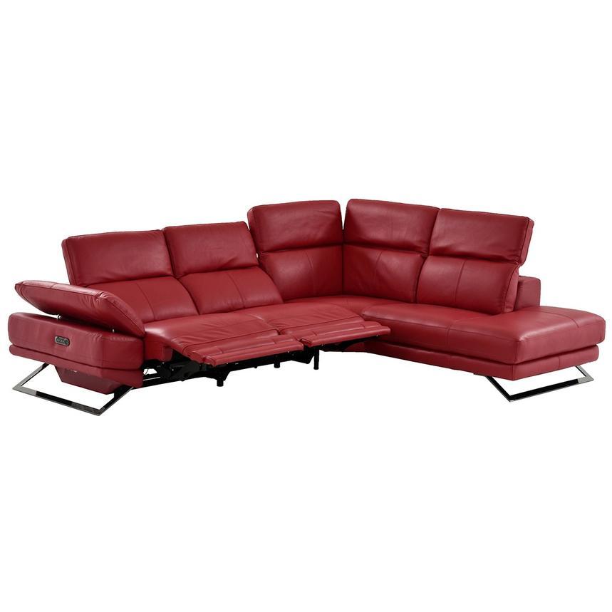 Sofa Furniture Toronto