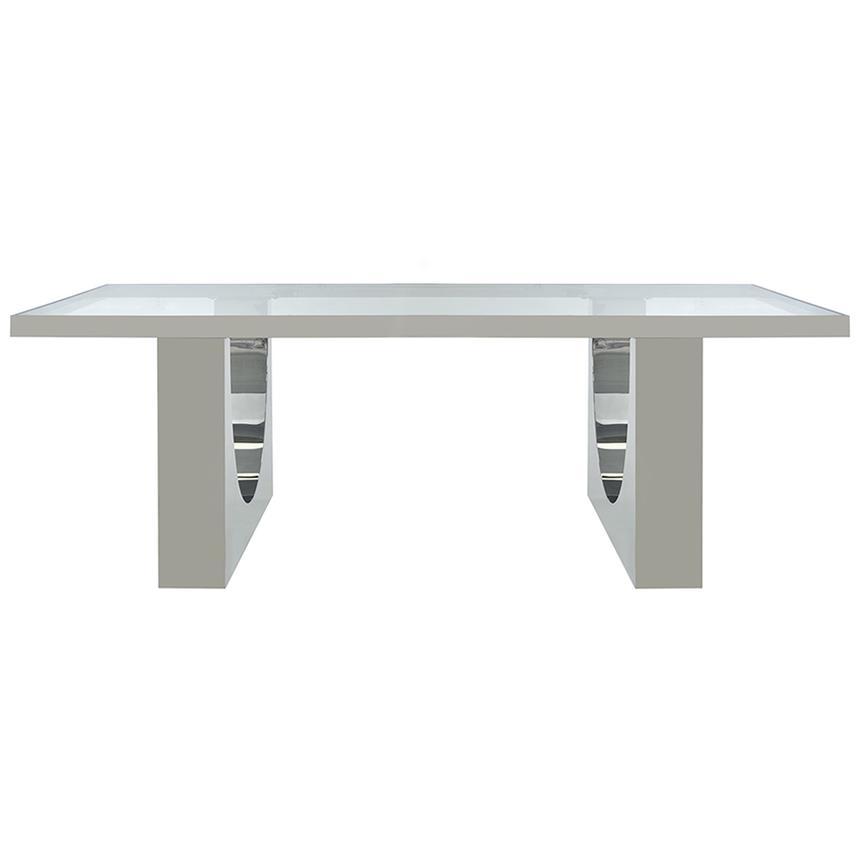 Dalton Rectangular Dining Table