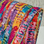 Tutti Frutti Multi Accent Chair  alternate image, 10 of 11 images.