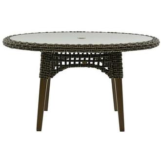 eec41805c98f Dining Rooms - Dining Tables