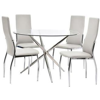 Dining Rooms - Dining Sets   El Dorado Furniture