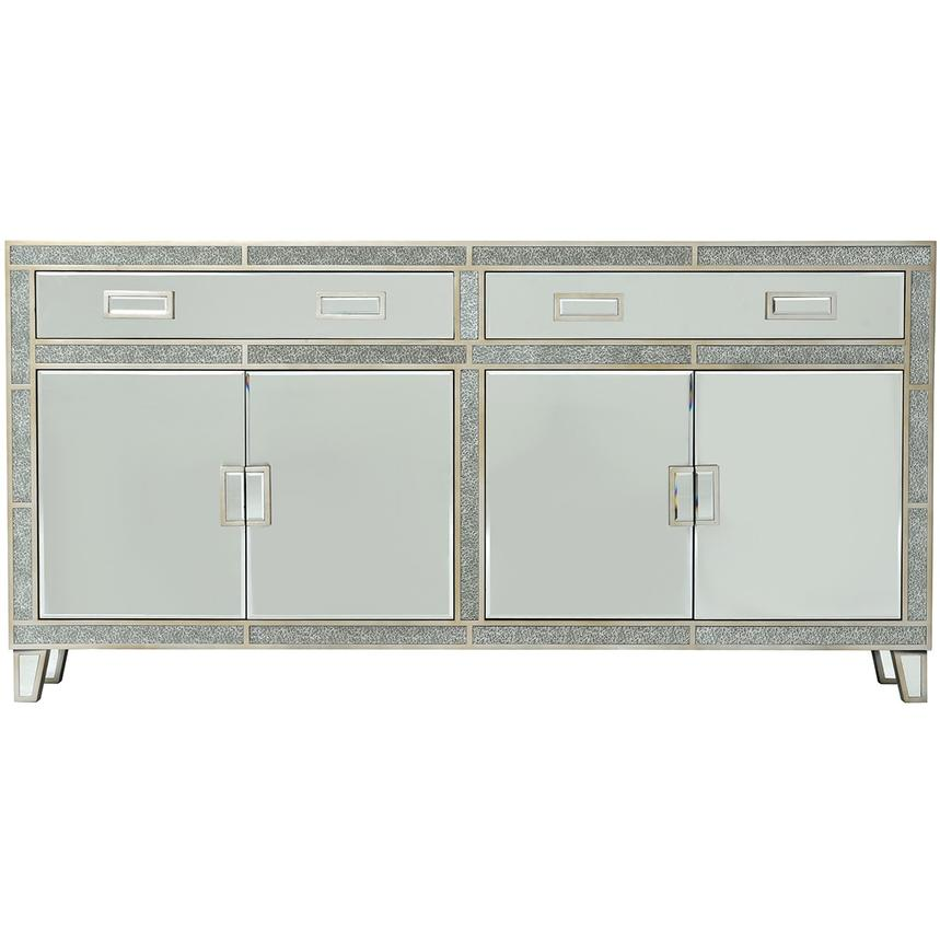 Harman Mirrored Cabinet  main image, 1 of 11 images.