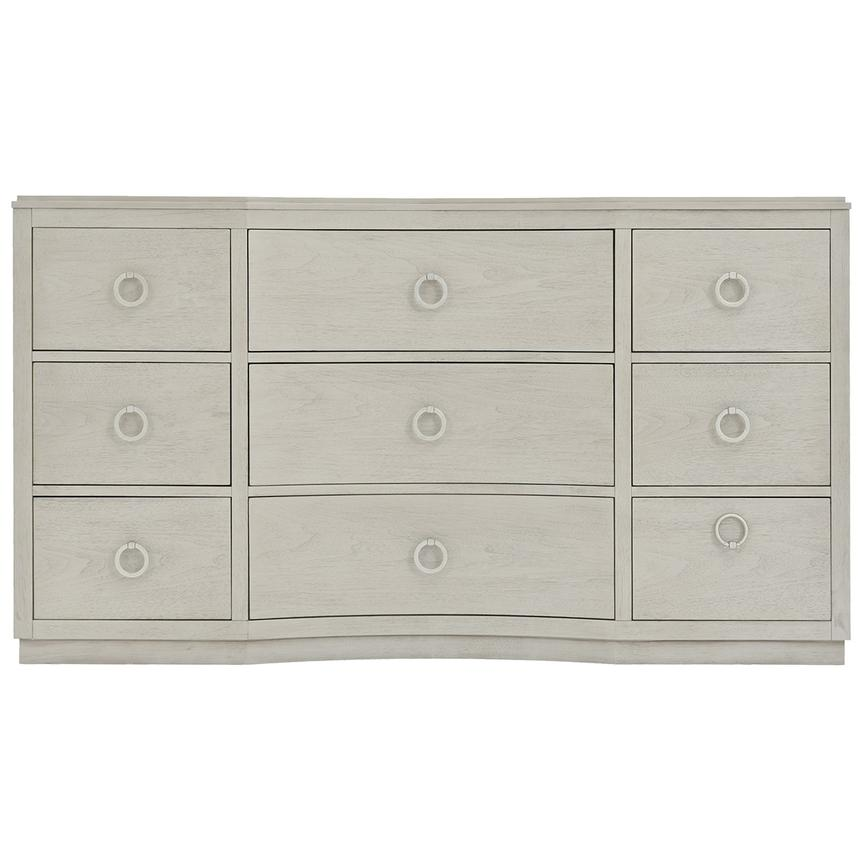 Rachael Ray's Cinema Dresser  main image, 1 of 12 images.