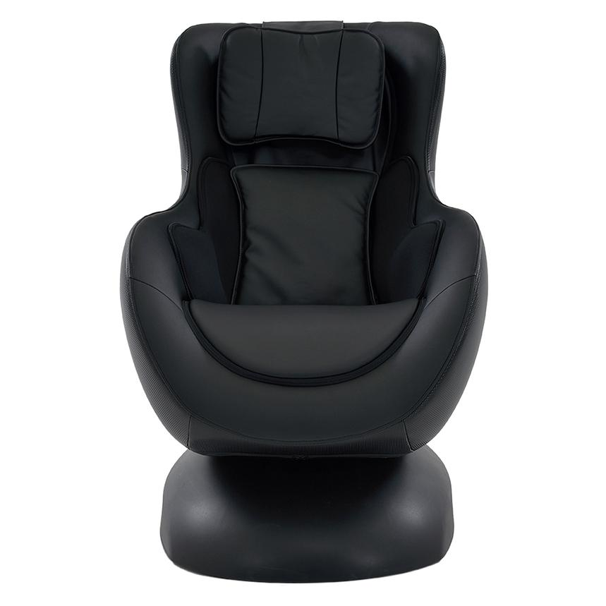 Oso Massage Chair  main image, 1 of 7 images.