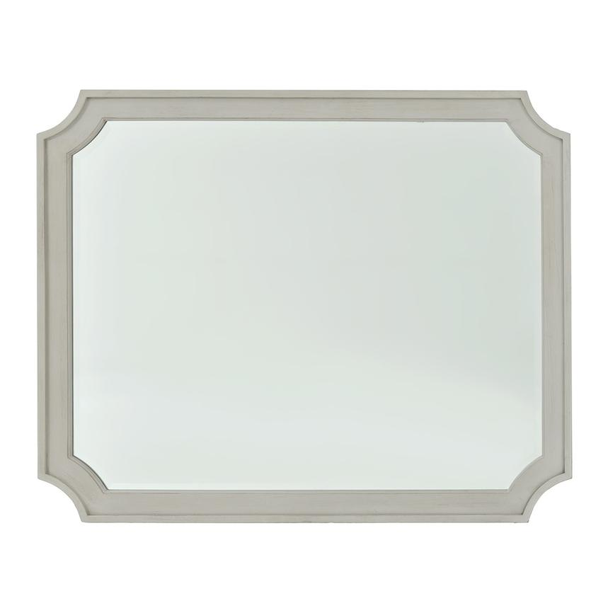 Rachael Ray's Cinema Mirror  main image, 1 of 4 images.