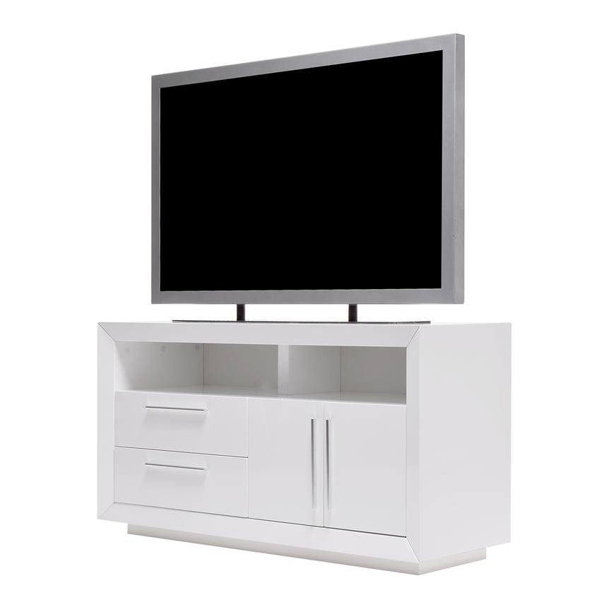 Himalaya TV Stand  alternate image, 2 of 8 images.