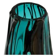Goutte Glass Vase  alternate image, 3 of 4 images.