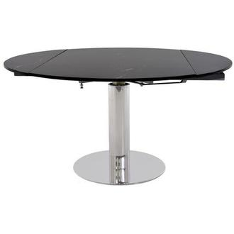 Tami II Extendable Dining Table