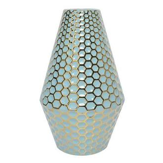 Ceramique Medium Vase