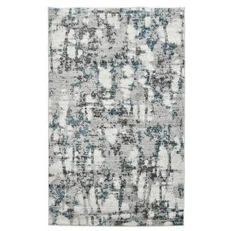 Merit II 5' x 8' Area Rug