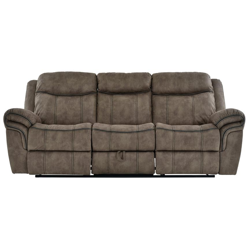 Knoxville Power Motion Sofa  main image, 1 of 8 images.