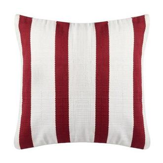 Harry Accent Pillow