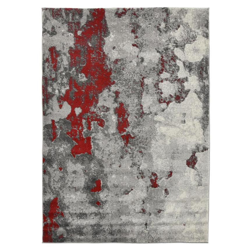 Monti 8' x 10' Area Rug  main image, 1 of 3 images.