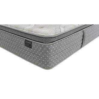 Corvara Twin XL Mattress by Carlo Perazzi