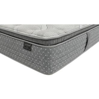 Caprice Twin XL Mattress by Carlo Perazzi