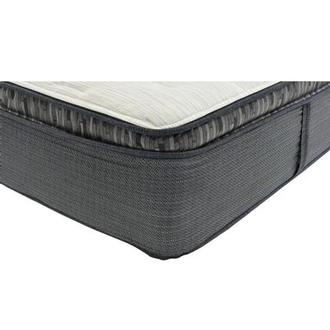 Beacon Hill PT King Mattress by Simmons Beautyrest Platinum