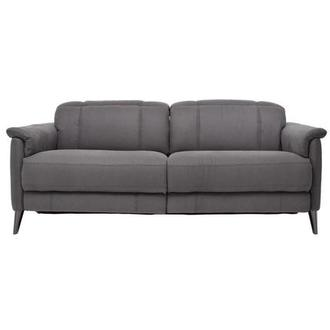 Katie Gray Power Reclining Sofa