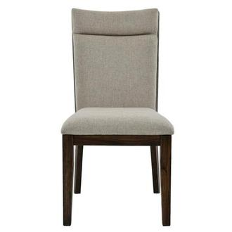 Dumont Side Chair