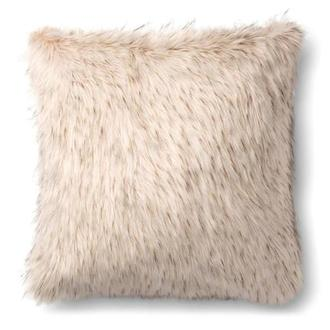 Stark Accent Pillow