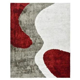Fashion II 8' x 11' Area Rug