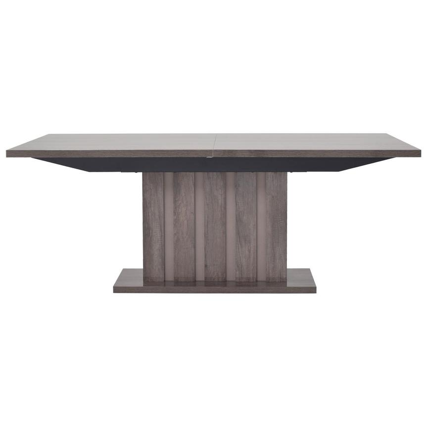 Matera Extendable Dining Table Made in Italy  main image, 1 of 9 images.
