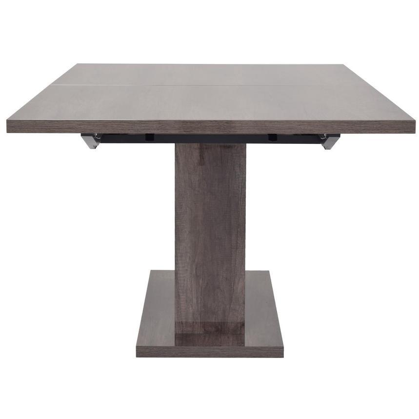 Matera Extendable Dining Table Made In Italy El Dorado