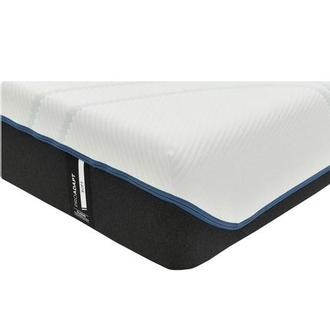 ProAdapt Soft Twin XL Mattress by Tempur-Pedic