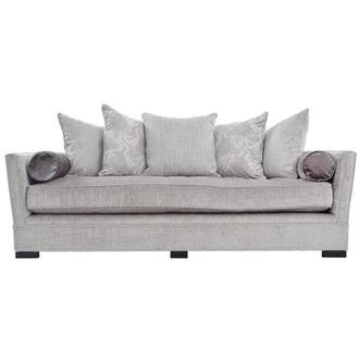 Jewel Sofa