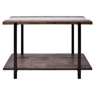 Dumont Console Table
