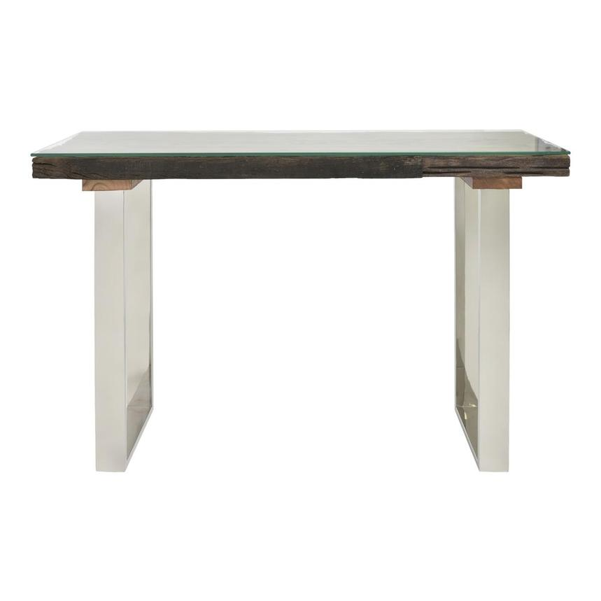 Railway Console Table  main image, 1 of 5 images.