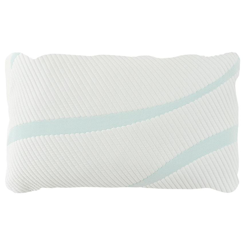 AdaptPro Hi Queen Pillow by Tempur-Pedic