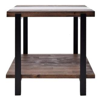 Dumont Side Table