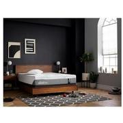 Adapt MF Twin XL Mattress by Tempur-Pedic  alternate image, 2 of 6 images.