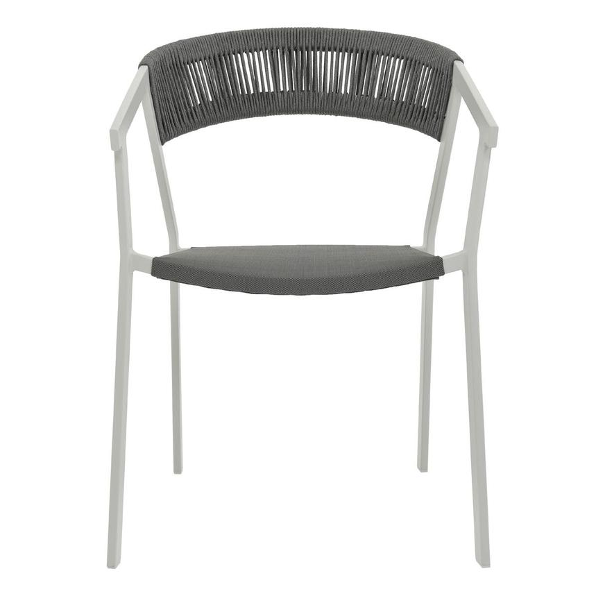 Breeze Dining Chair  main image, 1 of 6 images.