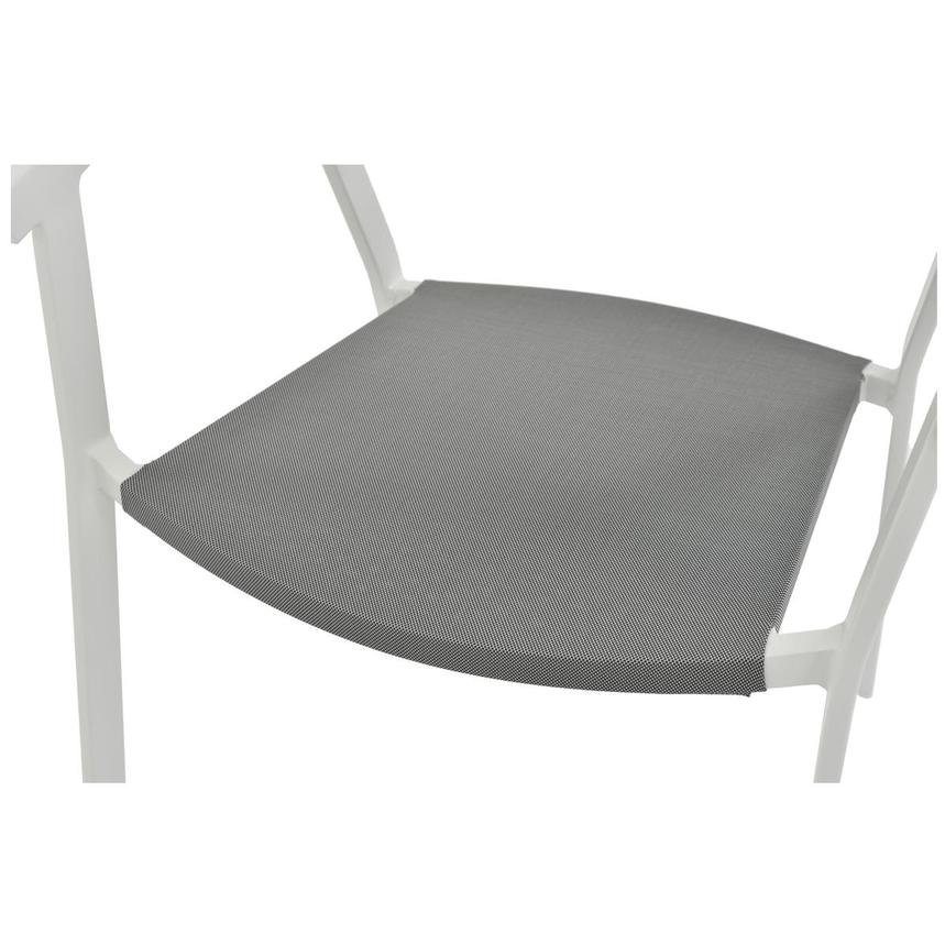 Breeze Dining Chair  alternate image, 6 of 6 images.