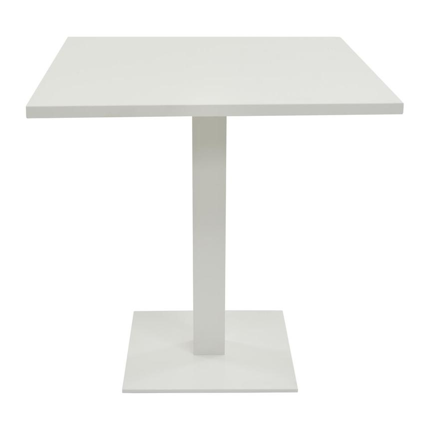 Breeze Square Dining Table  main image, 1 of 6 images.