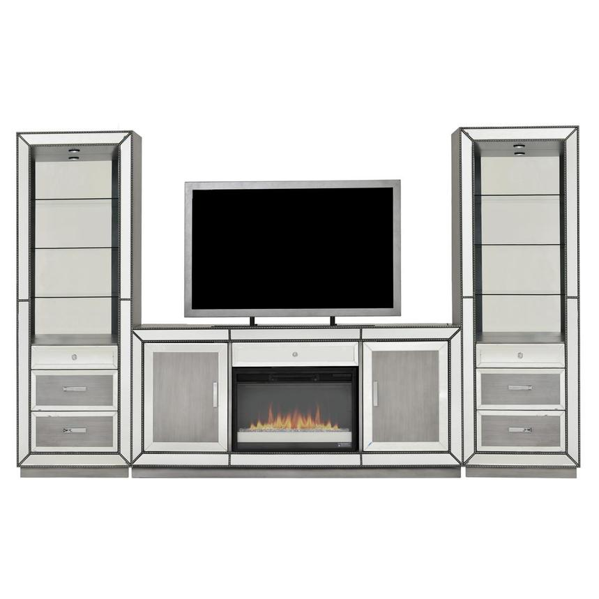 Galena Wall Unit  main image, 1 of 7 images.