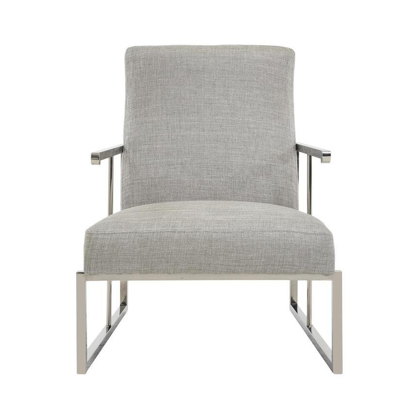 Pleasing Baldo Ii Accent Chair Machost Co Dining Chair Design Ideas Machostcouk