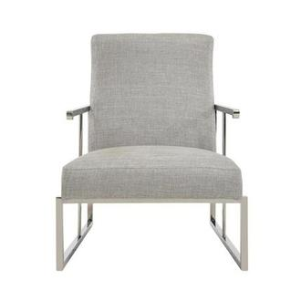 Baldo II Accent Chair