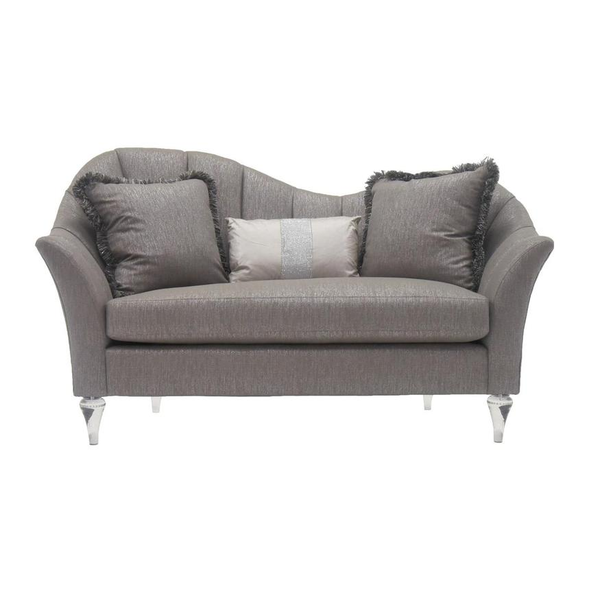Maritza Loveseat  main image, 1 of 5 images.