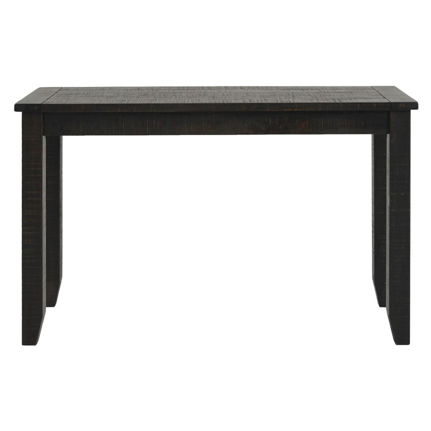 Sante Fe Console Table  main image, 1 of 7 images.