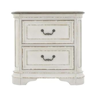 Stevenson Manor Nightstand