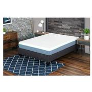 Simba Queen Memory Foam Pocket Spring Mattress  alternate image, 2 of 6 images.