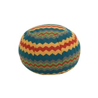 Elements Outdoor Pouf