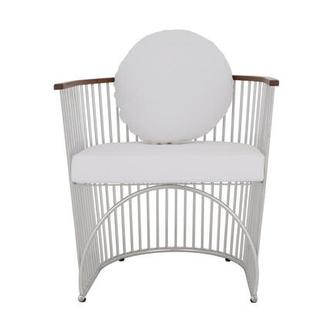 Barbados Chair