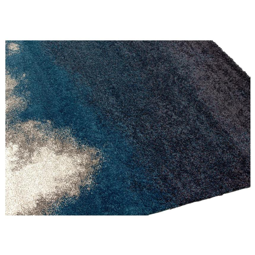 Cosmic 5' x 8' Area Rug  alternate image, 4 of 6 images.