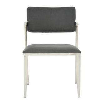 Annie Side Chair